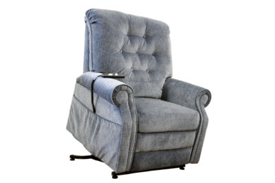 Contemporary Lift Chair