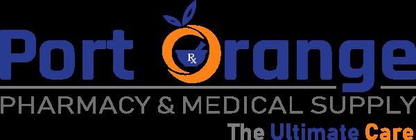Port Orange Pharmacy